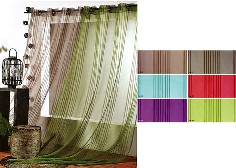 rideaux a oeillets pas cher 28 images rideau gris paillete rideaux avec oeillets pas cher