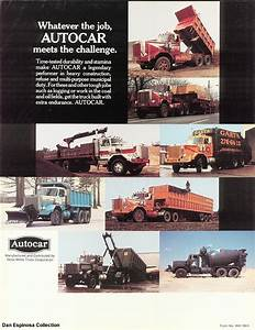 Pin By Josh On Classic Truck Brochures