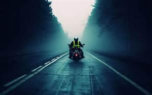 Police Bike HD Wallpapers