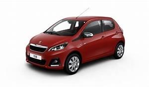Peugeot 108 Style : peugeot 108 les s ries sp ciales forum ~ Gottalentnigeria.com Avis de Voitures