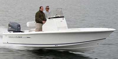 Sea Hunt Boats Nada 2014 sea hunt bx 20 br cc price used value specs