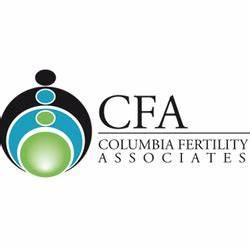 Ivf Chancen Berechnen : columbia fertility associates 50 beitr ge fruchtbarkeit 2440 m st nw west end washington ~ Themetempest.com Abrechnung