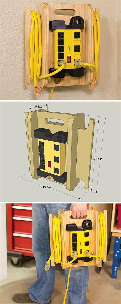 power   workspace   heavy duty portable
