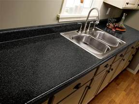 diy bathroom countertop ideas how to repair and refinish laminate countertops diy