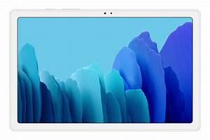 Galaxy Tab A7  10 4 U0026quot   Wi