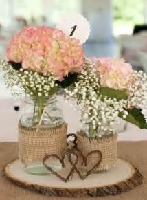 Blumen Hochzeit Dekorationsideenmoderne Hochzeit Blumendekoration by Tisch Decken Mit Sackleinen Hochzeit S Vorbereitung