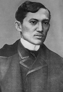 Philippines Jose Rizal Quotes. QuotesGram