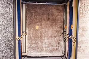 Joop Teppich Wohnzimmer : teppich curly platin joop m bel brucker ~ Orissabook.com Haus und Dekorationen