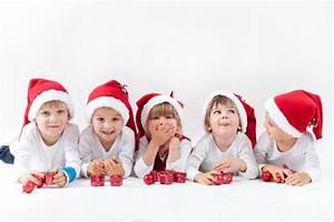 Weihnachtsspiele Kinderspiele Weltde
