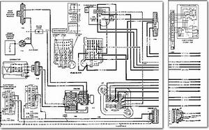 92 Gmc Sonoma Wiring Diagram