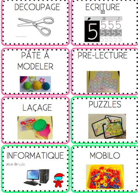 jeux de cuisine ecole de gratuit organisation et étiquettes ateliers pictogramme