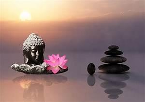 Buddha Bilder Kostenlos : bouddha zen m ditation photo gratuite sur pixabay ~ Watch28wear.com Haus und Dekorationen