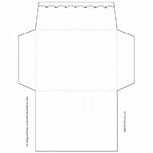 where to download patterns for making envelopes With letter envelope design pattern