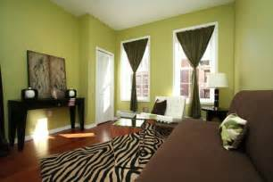 Feng Shui Living Room Colors Picture