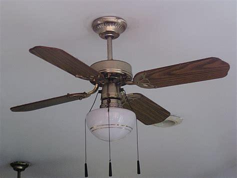 smc ceiling fan blades smc promo deluxe 36 vcf member galleries