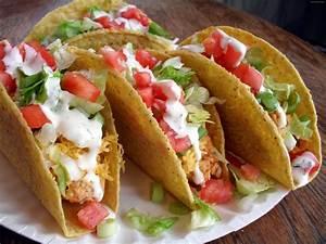 La Hacienda in Midtown feeds nostalgia with Mexican cuisine
