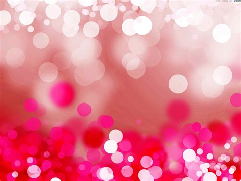 Cute Pink Wallpaper Collection For Free Download