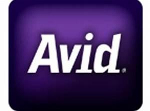 Review: Avid Media Composer 3.0   Macworld