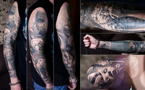hand tattoo ideas   inspire  wow style