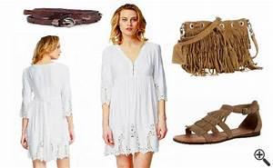 Boho Style Kaufen : vintage kleid boho style outfit kleider g nstig online bestellen kaufen outfit tipps ~ Orissabook.com Haus und Dekorationen