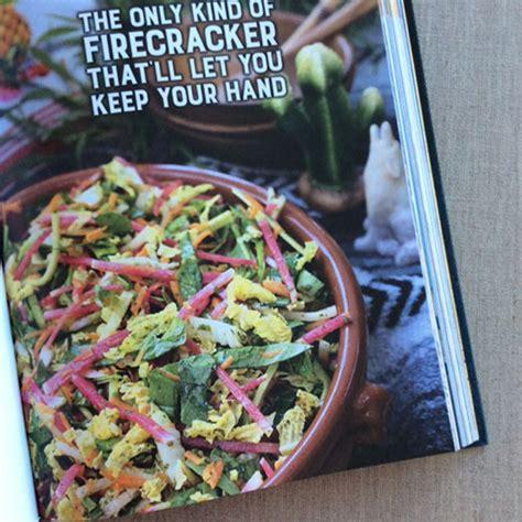 thug kitchen green smoothie thug kitchen 101 book review everywhere 6110