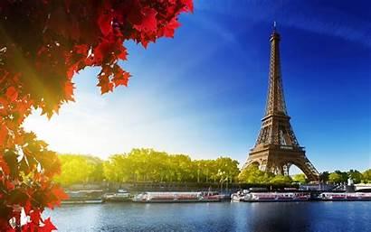 Paris Wallpapers Tower Eiffel