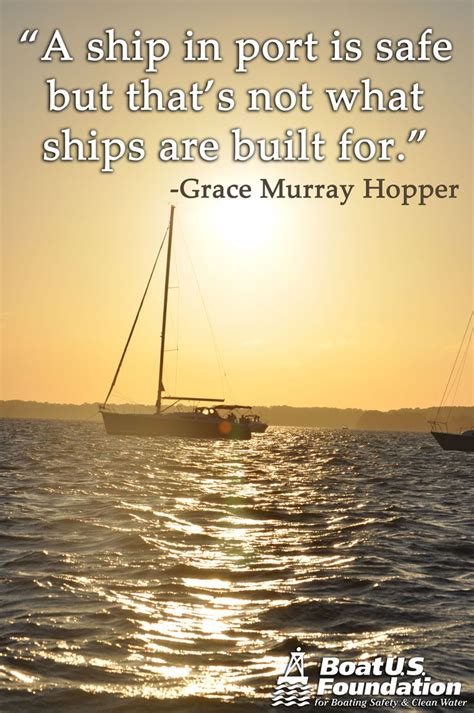 Boat Quotes Short by 1000 Boating Quotes On Pinterest Sailing Quotes Quotes