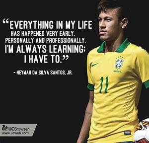 The Best Soccer Quotes Of All