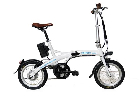 Small Wheel Special Frame Electric Bike Purchasing
