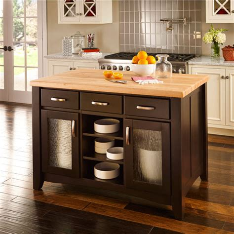 jeffrey kitchen islands jeffrey kitchen island reviews wow 4900