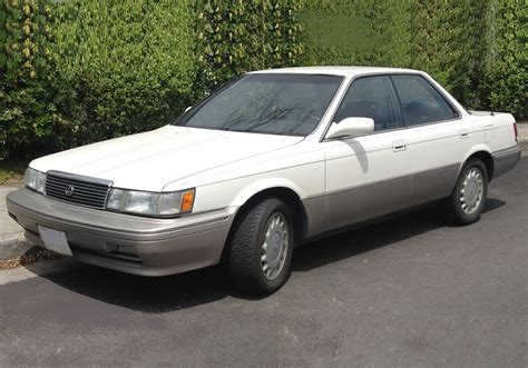 how to sell used cars 1989 lexus es security system lexus es 1989 cars evolution