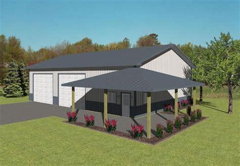 40x60 pole barn menards pole buildings on studio design gallery