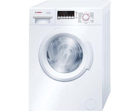 Schmale Frontlader Waschmaschine by Schmale Waschmaschine Frontlader Waschmaschinen