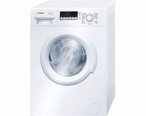 Schmale Waschmaschine Frontlader : beautiful schmale waschmaschine frontlader images ~ Michelbontemps.com Haus und Dekorationen