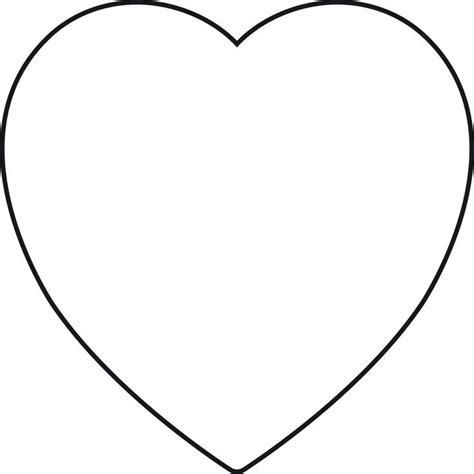 Kleurplaat Deadpool Roze Hartje by Hart Zoeken Sjabloon Valentines