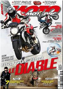 Moto Et Motard : mototribu ducati 2013 821 hypermotard et 821 hypermotard sp ~ Medecine-chirurgie-esthetiques.com Avis de Voitures