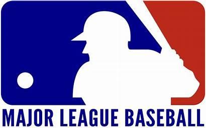 League Baseball Professional Major National Oldest Organization