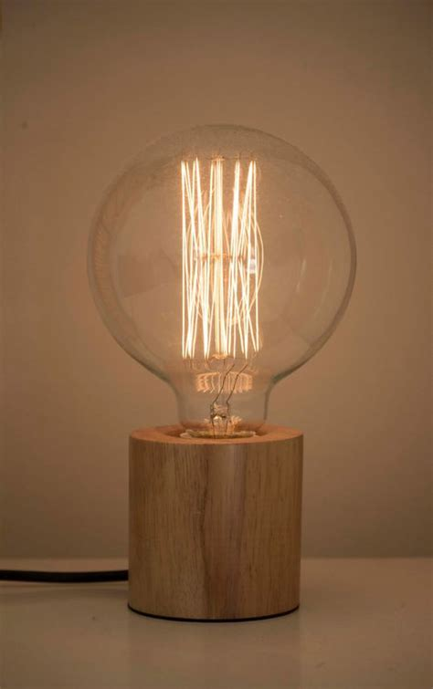 eye catchy table lamps  workspaces digsdigs