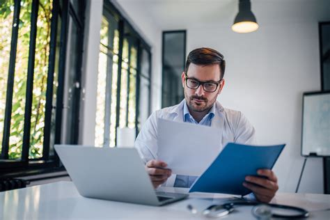 California law requires a business owner to carry workers' comp insurance for employees who regularly work in california, even if the. Steep Drop in California Workers' Comp IMRs in First Half of 2020