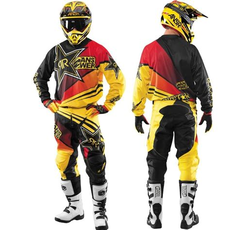motocross gear 100 nike motocross gear best 25 cheap sportswear