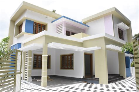 house designs beautiful house models house architectures