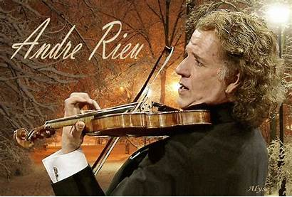 Andre Rieu Wallpapers Alyse