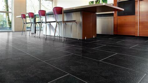 vinyl flooring wood look luxury vinyl tiles oxfordshire kennington flooring