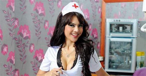 A Hot Nurse Called Anggita Sari Melayu Bogelgambar Lucahtudung Bogelcerita Lucah