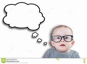 Child Thinking Bubble | www.imgkid.com - The Image Kid Has It!