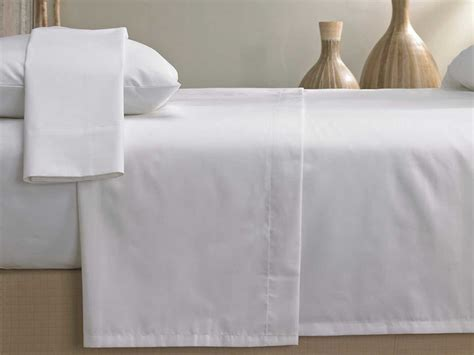 the hotel bedding and pillows to use at home travel