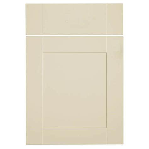 Renew Kitchen Cupboard Doors by Matt Shaker Kitchen Unit Cupboard Doors Drawers