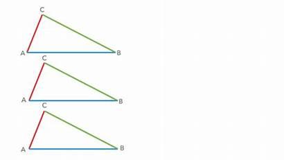 Triangle Triangulaire