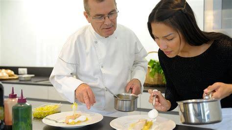 cours de cuisine toulouse grand chef les étoiles d un grand chef pour éblouir votre aimé e