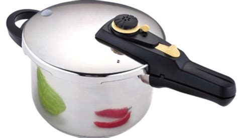 ss cookware  real time quotes  sale prices okordercom